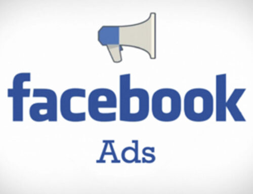 How Facebook Ads Can Help Realtors Gain Exposure and Clients!
