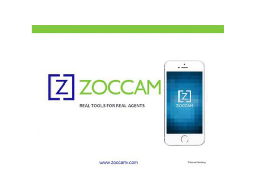 Stewart Title Partners with ZOCCAM for Earnest Money Deposits