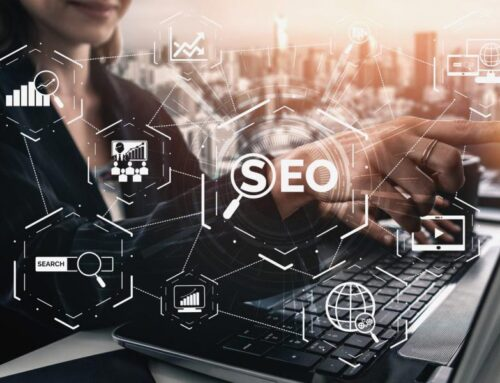 SEO for Realtor Websites in 2020-Ranking in Google Searches