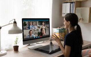 virtual home selling seminars