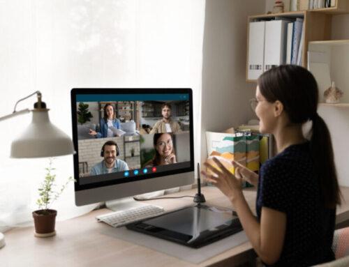 How Realtors Can Dominate Virtual Home Selling Seminars!